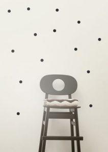 Ferm living – Dot sticker