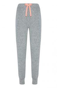 Pyjama Primark