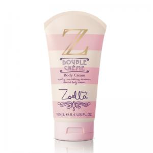 Zoella Double Creme
