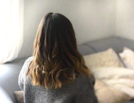 Comment boucler ses cheveux ?