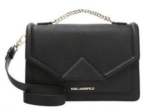 Karl Lagerfeld sac