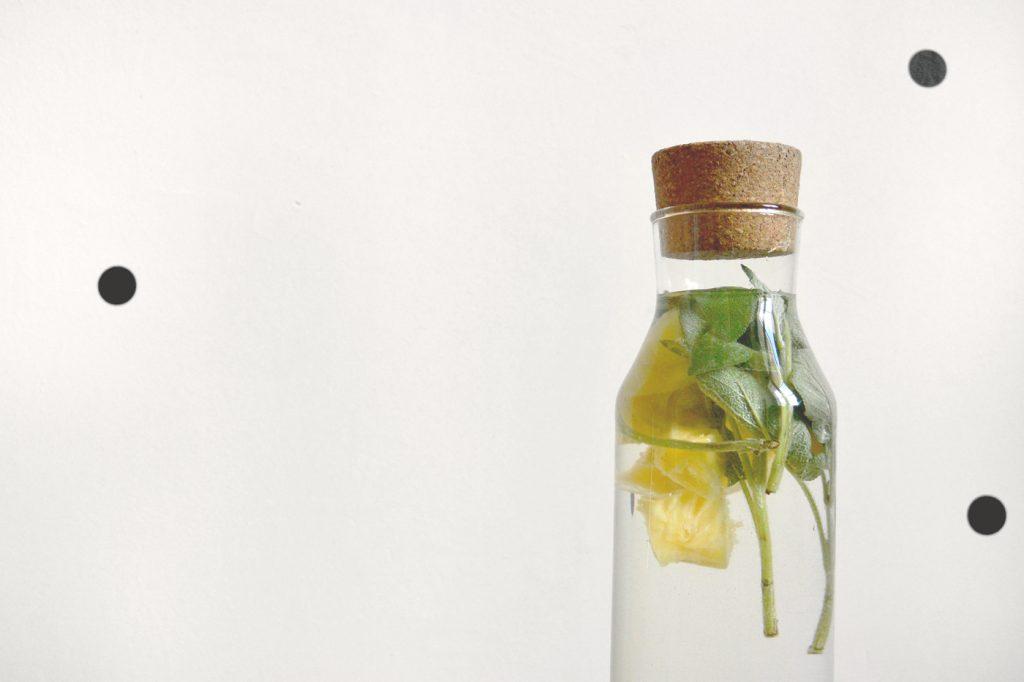 ananas-verveine