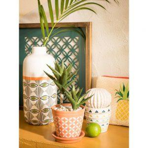 http://www.maisonsdumonde.com/CH/fr/produits/fiche/cache-pot-en-terre-cuite-motifs-bicolores-h-10cm-rosario-169603.htm