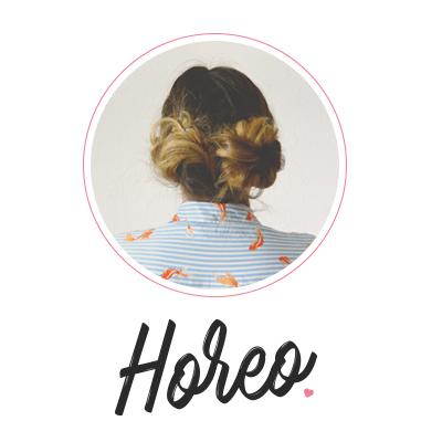 Horeo