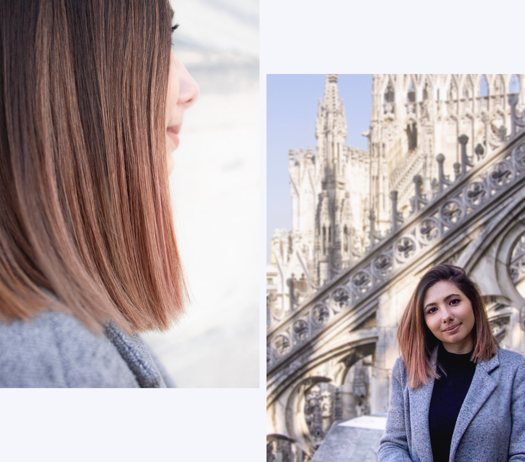 Cathédrale de Milan – Duomo